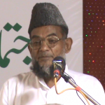 Moulvi Fahimuddin
