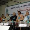 Jamaat_E_Islami_Bangalore_Metro_Conf_0150