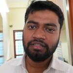 M Bilal Udupi