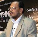 Muhammad Saad Belgami