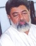 Shahid Mohammed Memon