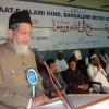 Islamic-Conference-Exhibition-A-Big-Success-1