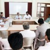 Meeting-with-responsible-persons-of-JIH-Karnataka