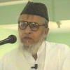 Iqbal Mulla