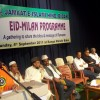 Eid Milan Bidar