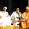 JIH-Bidar-Quran-Pravachan-Isaq-Puttur