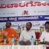 Hariher-Symposiam-1