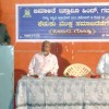JIH Gadag Symposium Justice Sathish Sing  K I Sheikh Akber ali
