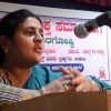Jyothi--Guruprasadh