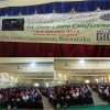 Cadre-Conf