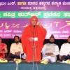 Quran-Pravachan-Bijapur-Basava-Mrityunjaya-Swami-Speaks