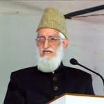 Maulana Yusuf Islahi