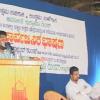 Muhammad Kunni JIH Mangalore