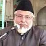 HBL Liyaqat