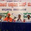 Kannada Quran Pravachan at Hunsur