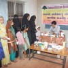 HRS Medical Camp Sirsi