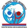Logo_youthWingJIH