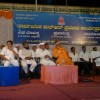 Quran Pravachan by Lalhusain Kandagal at Badami