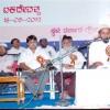 Ishak Puttur Delivering Kannada Quran Pravachan at Bagalkote