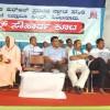 Eid Get-togather Sindhanur
