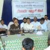 JIH Mangalore 1
