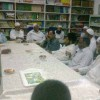 Federation-of-Masajid-meet