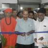 inaugural ceremony by Dr. M G Eishvarappa bapugji College davangerer