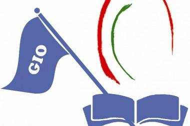 GIO Logo 600