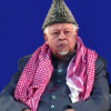 R Abdul Raqeeb
