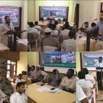 Media Workshop Collage-1