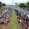 Bidar Rally
