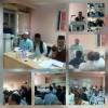 Blore Central TI -