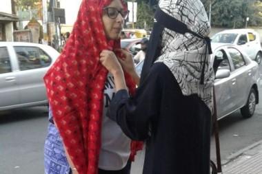 GIO hijab (4)-
